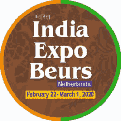 India Expo Beurs 2020