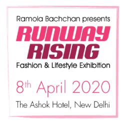 Runway Rising 2020 - Fashion & Lifestyle Exhibition
