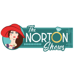 The Norton Shows Winter Show 2020