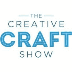 The Creative Craft Show 2020