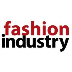 Fashion Industry Exhibition 2020