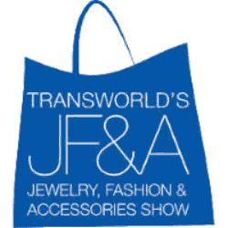 Winter - Jewelry, Fashion & Accessories Show - 2020
