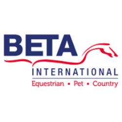 Beta International 2021