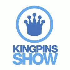 The Kingpins Denim Show Hong Kong 2020