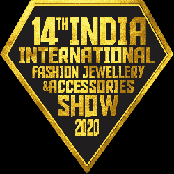 India International Fashion Jewellery & Accessories 2020