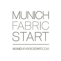 Munich Fabric Start 2020