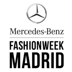 Mercedes-Benz Fashion Week Madrid 2020