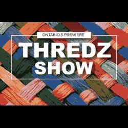 Thredz Show 2020