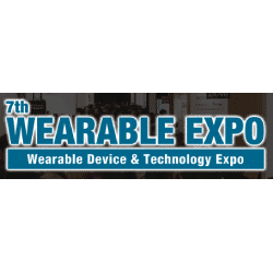 7th Wearable Tech Expo 2021