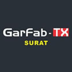GarFab-TX - Surat 2020