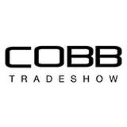 COBB Trade Show 2020