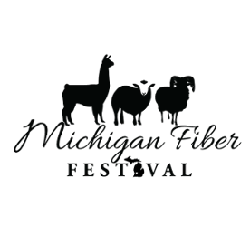 The Michigan Fiber Festival 2020