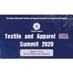 Textile and Apparel SEA Summit 2021