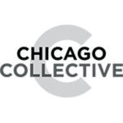 The Chicago Collective 2020