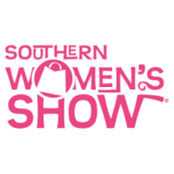 Southern Women's Show Jacksonville 2020
