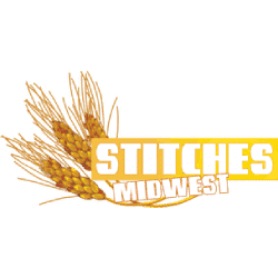 Stitches Midwest 2020