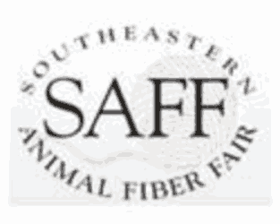 Southeastern Animal Fiber Fair 2020