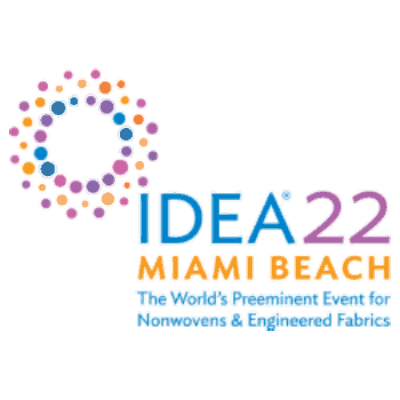 IDEA 2022 - International Engineered Fabrics Conference and Expo