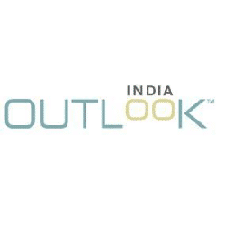 OUTLOOK™ India