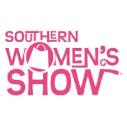 Southern Womens Show - Orlando 2020
