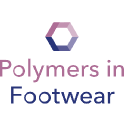 Polymers in Footwear 2020