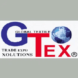GTex Textile Machine & Chemical Brand Expo 2020