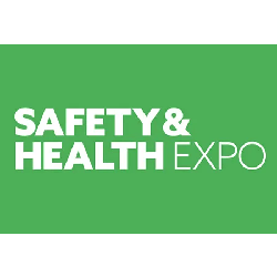 Safety & Health Expo 2020