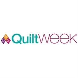 AQS QuiltWeek Grand Rapids 2020
