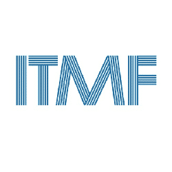 ITMF Annual Conference 2020