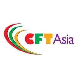 CFT Asia - Clothing Fabric Textiles Lahore 2020