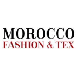 Morocco Fashion & Tex Fair 2021
