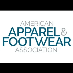 American Apparel & Footwear Association Executive Summit 2021