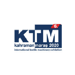 Kahramanmaraş Textile Machinery Exhibition 2020