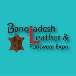 Bangladesh Leather and Footwear Expo 2021