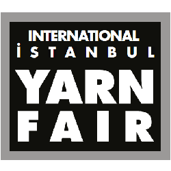 18th International Istanbul Yarn Fair 2021
