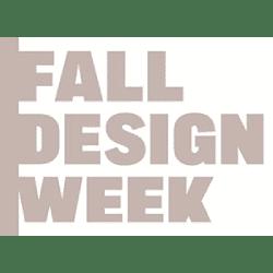 Fall Design Week 2021