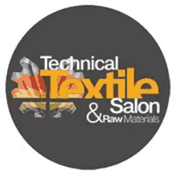 Technical Textile and Raw Materials Salon 2021