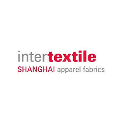 Intertextile Shanghai Apparel Fabrics 2021