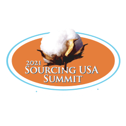 Sourcing USA Summit 2021