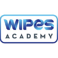 WIPES Academy 2021