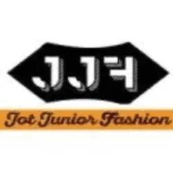 Jot Junior Fashion 2021