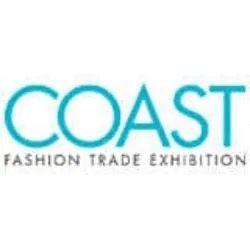 Coast Fashion Trade Exhibition 2021